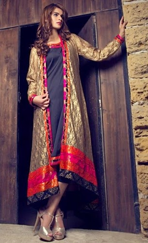 Designer Clothing Collection Angrakha Designs for Modern