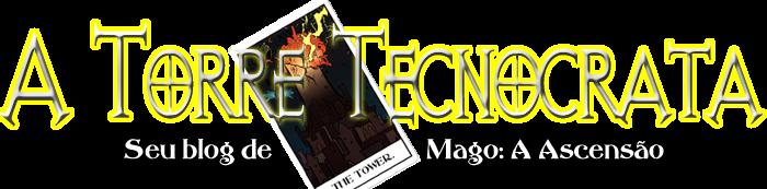 Torre Tecnocrata