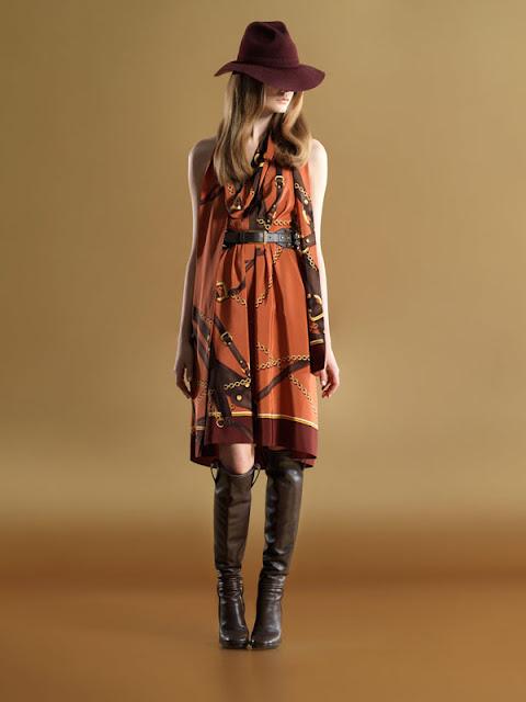 gucci+dress.jpg