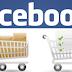 Tool Facebook Pendukung Penjualan Produk Dalam Bisnis E-Commerce