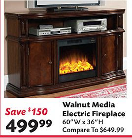 Best Electric Fireplaces How Many Btu 39 S Needed To Heat A 750 Square Foot House