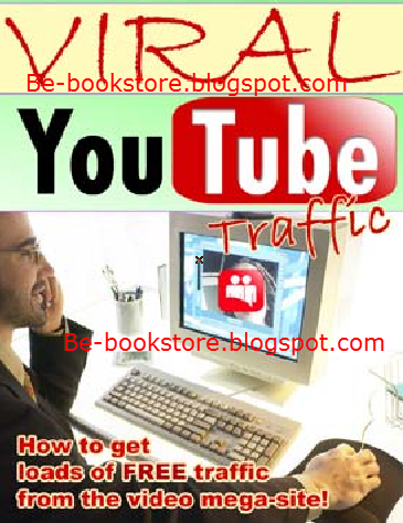 Viral Youtube Traffic - eBook