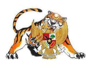 HOT TOPIC! Harimau Muda cakar Garuda!