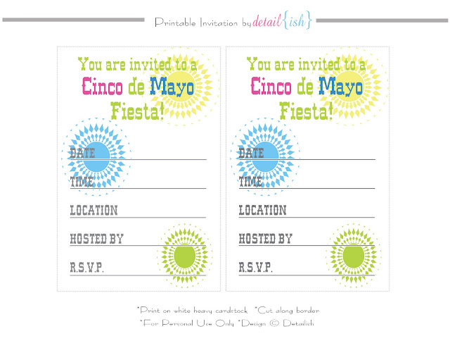 funny cinco de mayo pictures. cinco de mayo invitations.