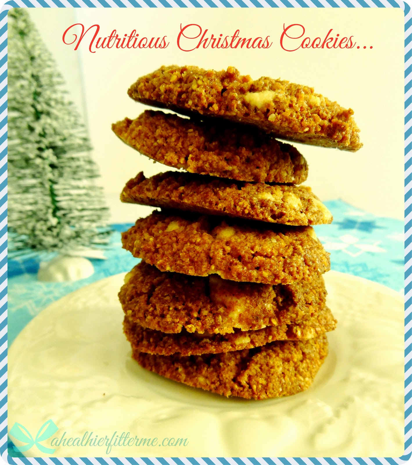 http://www.ahealthierfitterme.com/2014/12/almond-sesame-christmas-cookies-paleo.html