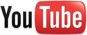 Google Dns İle YouTube özgürce giriş yap