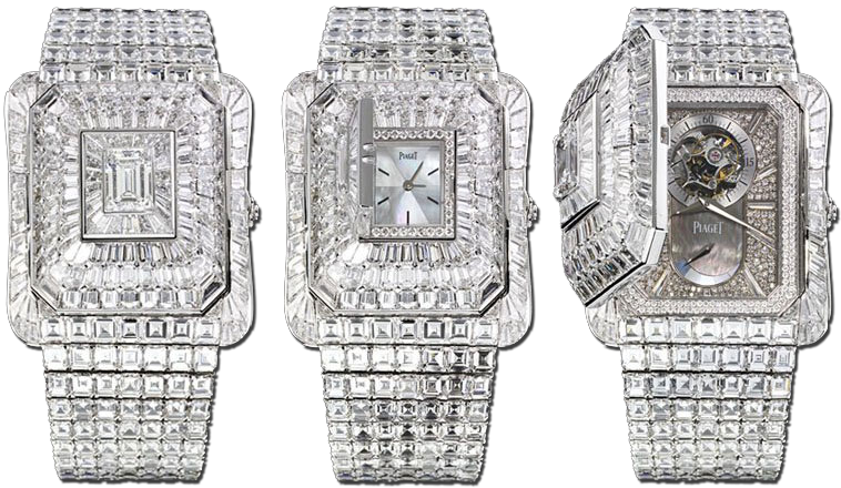 5 luxury watches costlier than a ferrari luxury travel