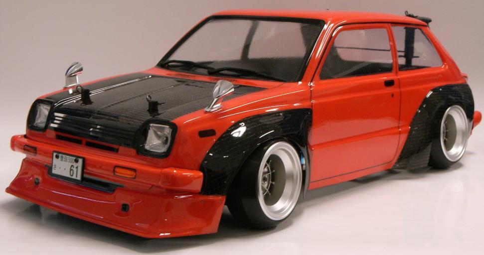 SPA-166 Toyota Starlet KP61-4.bp.blogspot.com