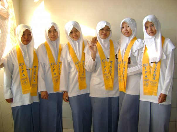 Posted by Batam Community On Senin, 04 April 2011 0komentar