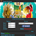 Dragon City Hack Android/iOS JULY 2014
