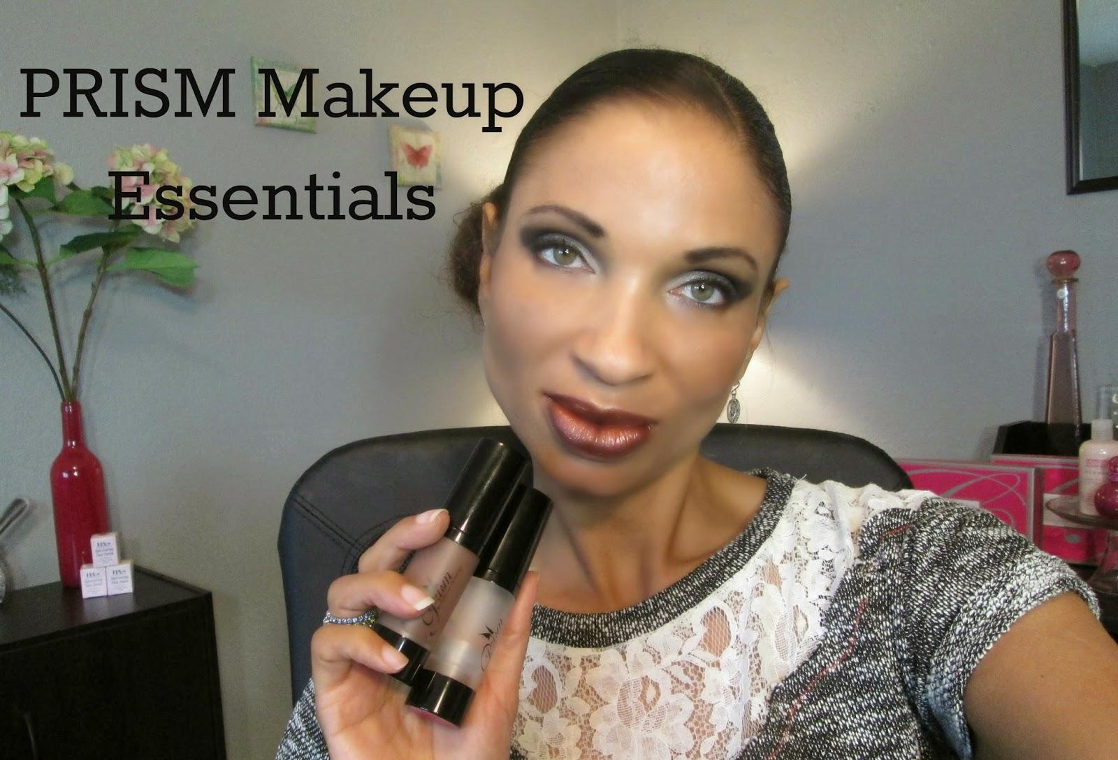 http://chrysalisspotlight.blogspot.com/2014/11/prism-makeup-essentials.html