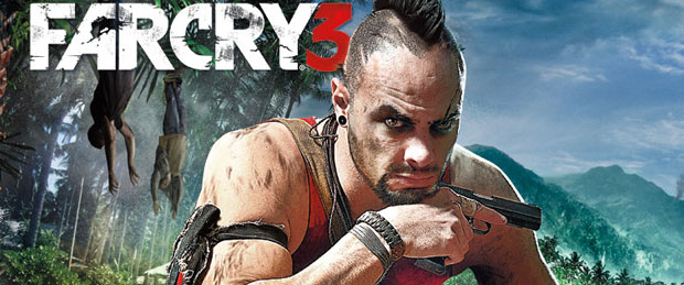 Ubisoft Says More Far Cry Games Are On The Way