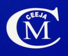 Fundado em 1977