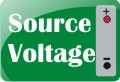 Simple Source Voltage Protector