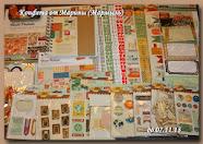 Конфетка от Марины (Мармыль)