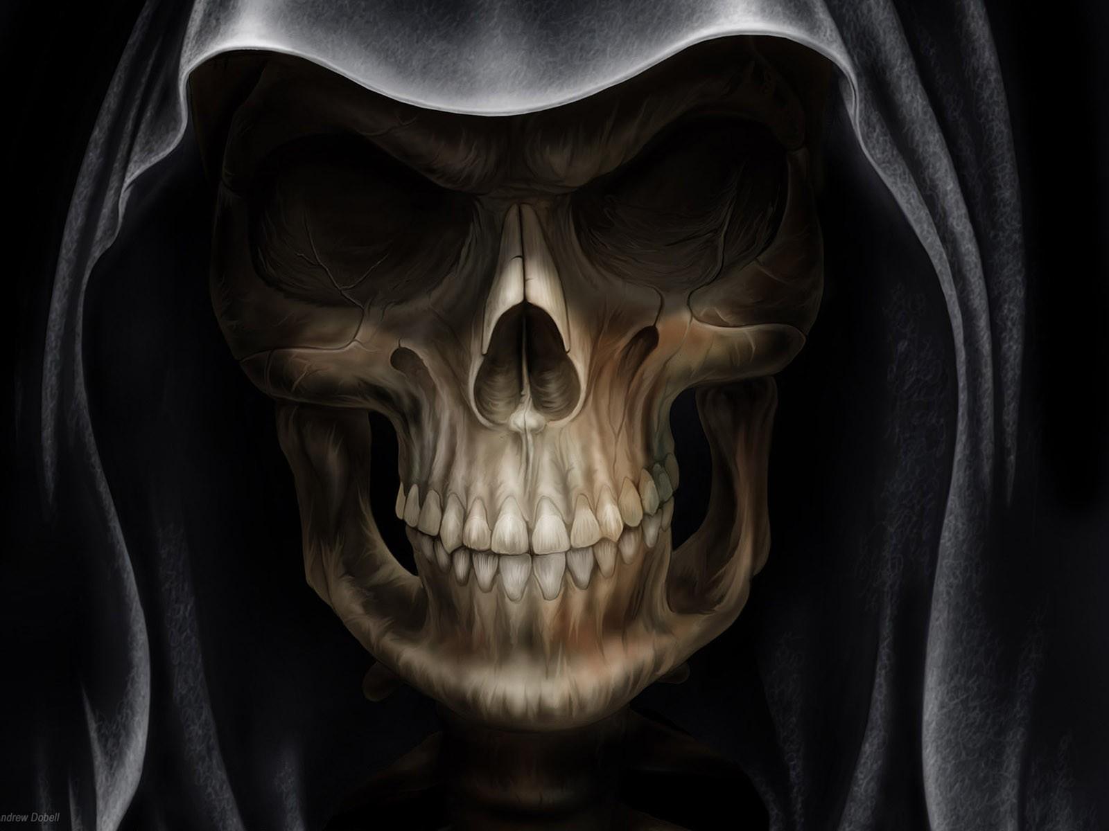 http://4.bp.blogspot.com/-o-u7XOr22mg/Tq2R5QWbEQI/AAAAAAAAA2g/8Gk7ZexVtb4/s1600/death.jpg