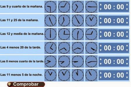 http://www.juntadeandalucia.es/averroes/ceip_san_rafael/RECURSOS/horas.swf