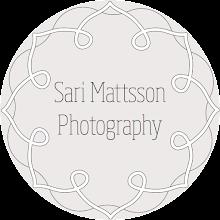 www.sarimattsson.com