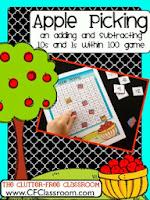 Subtraction - Lessons - Tes Teach