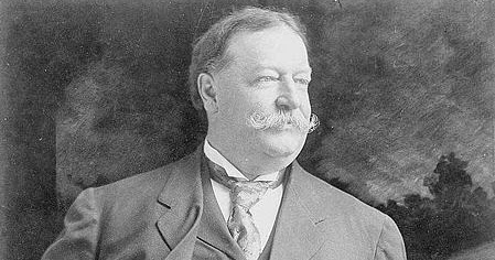 history of old sharing the quotstoryquot in history taft