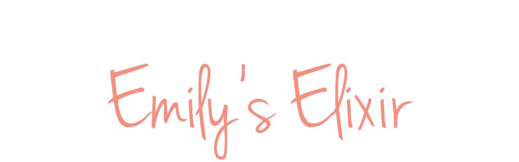Emily's Elixir