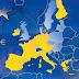 Το έλλειμμα εμπιστοσύνης της Ευρώπης...