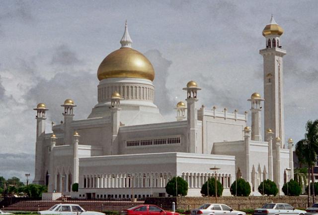 Ijtihad pada Masa Imam Madzhab