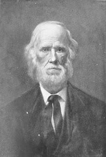 Dr. J.G.M. Ramsey