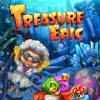 Treasure Epic Hile Programı