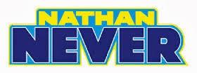 KLIKNITE NA NATHAN NEVER KOLEKCIJU