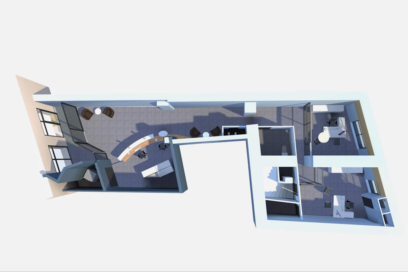 Jean paul mathieu credit municipal toulon - Architecte d interieur toulon ...