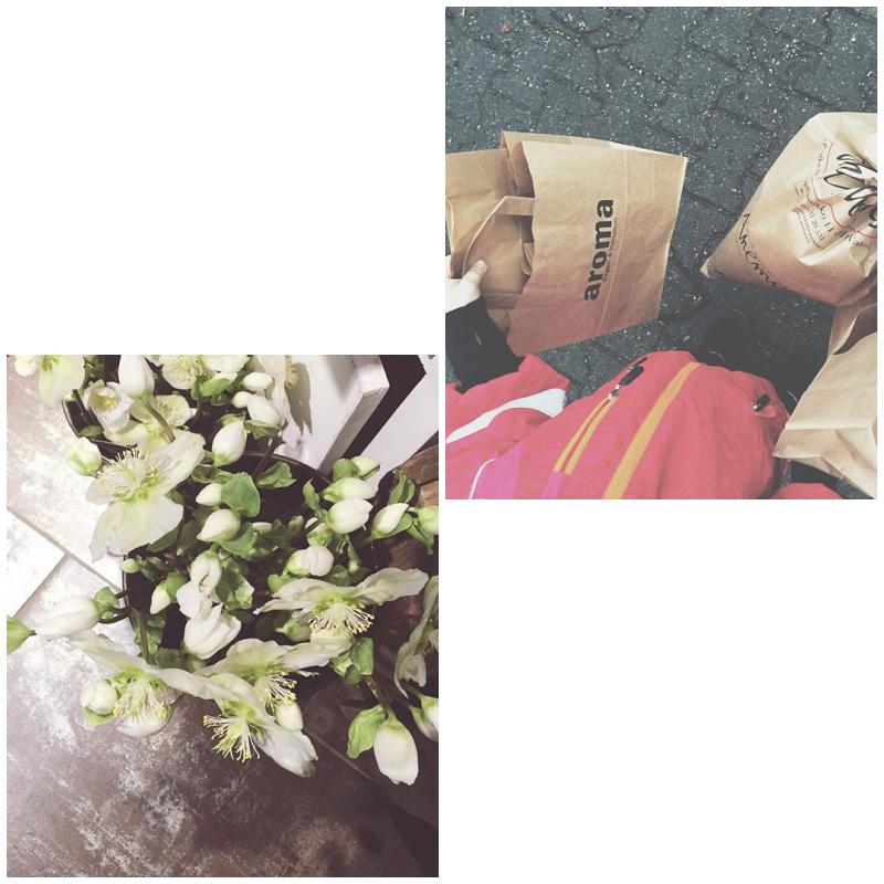 instagram kuvat