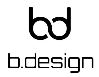 B.design shop