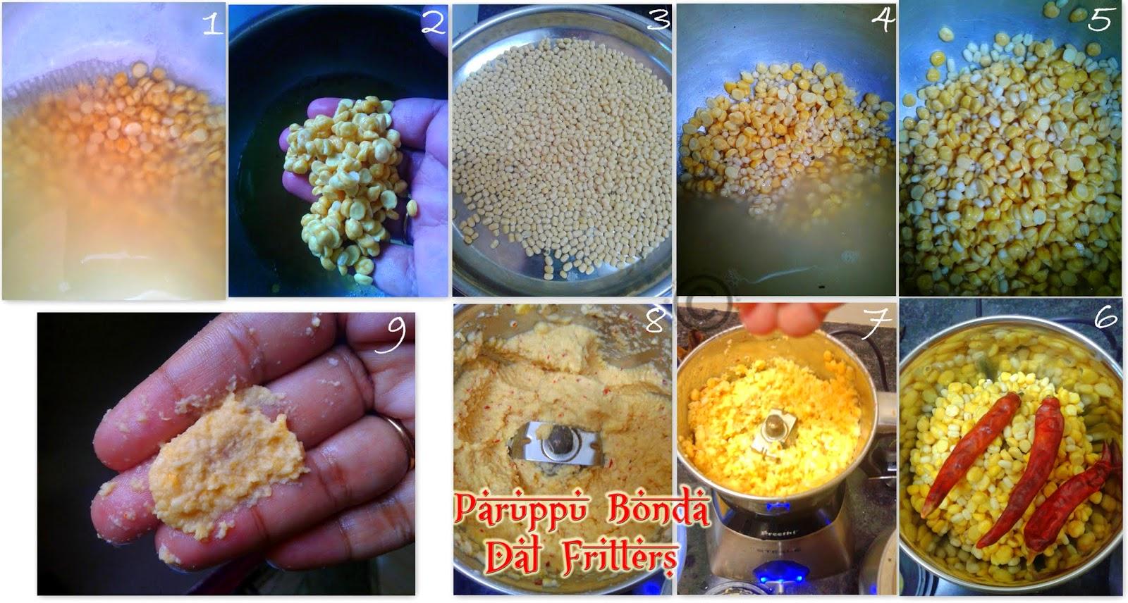 south-india-snacks-recipes