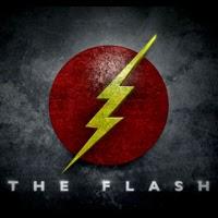 Grant Gustin luce como Flash en la primera imagen oficial de la serie