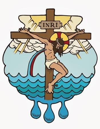 "Sermon for Lent 2: ""A New Birth, A New Home"""
