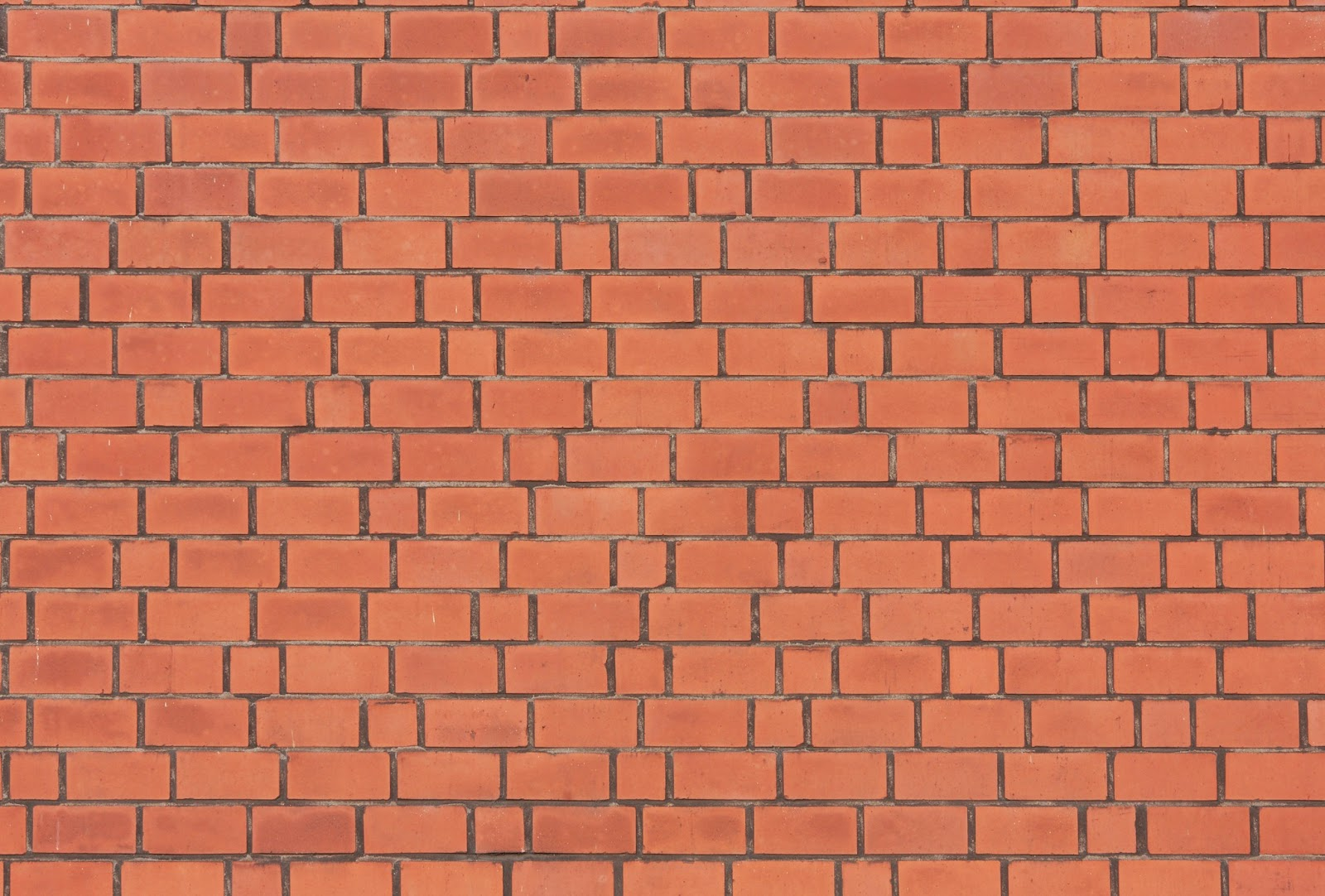 tường gạch