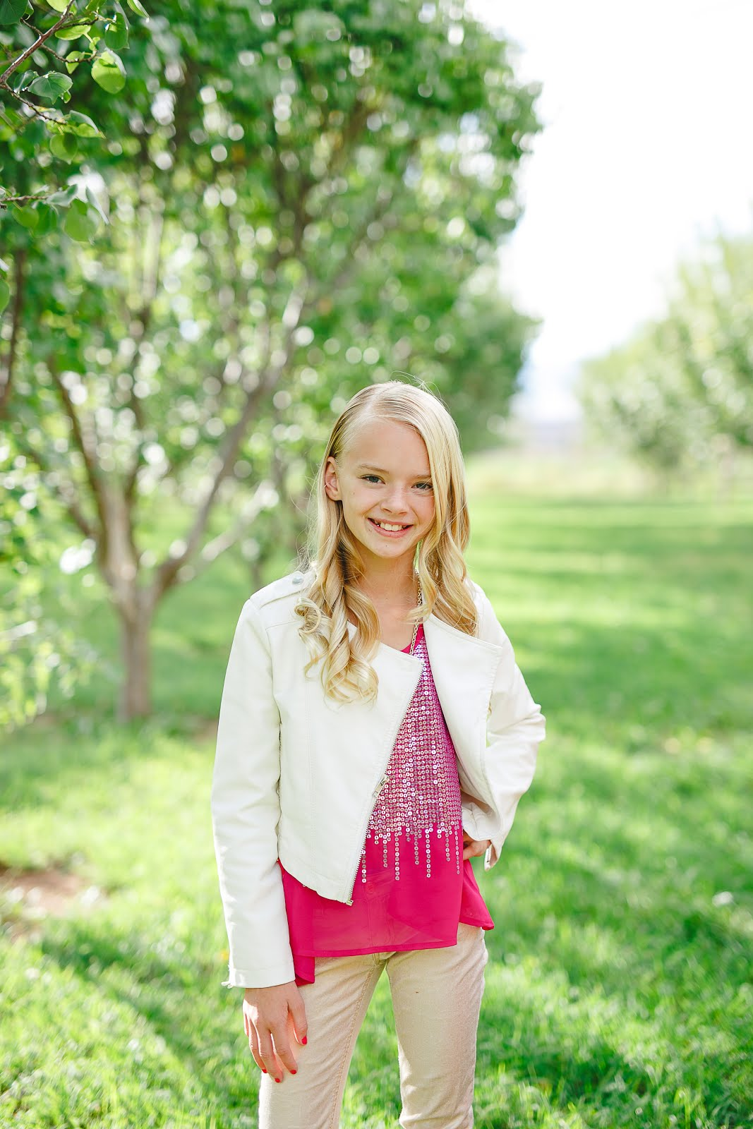 Emma (11)