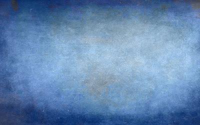 blue+Bomb+Tumblr+Backgrounds+(15)