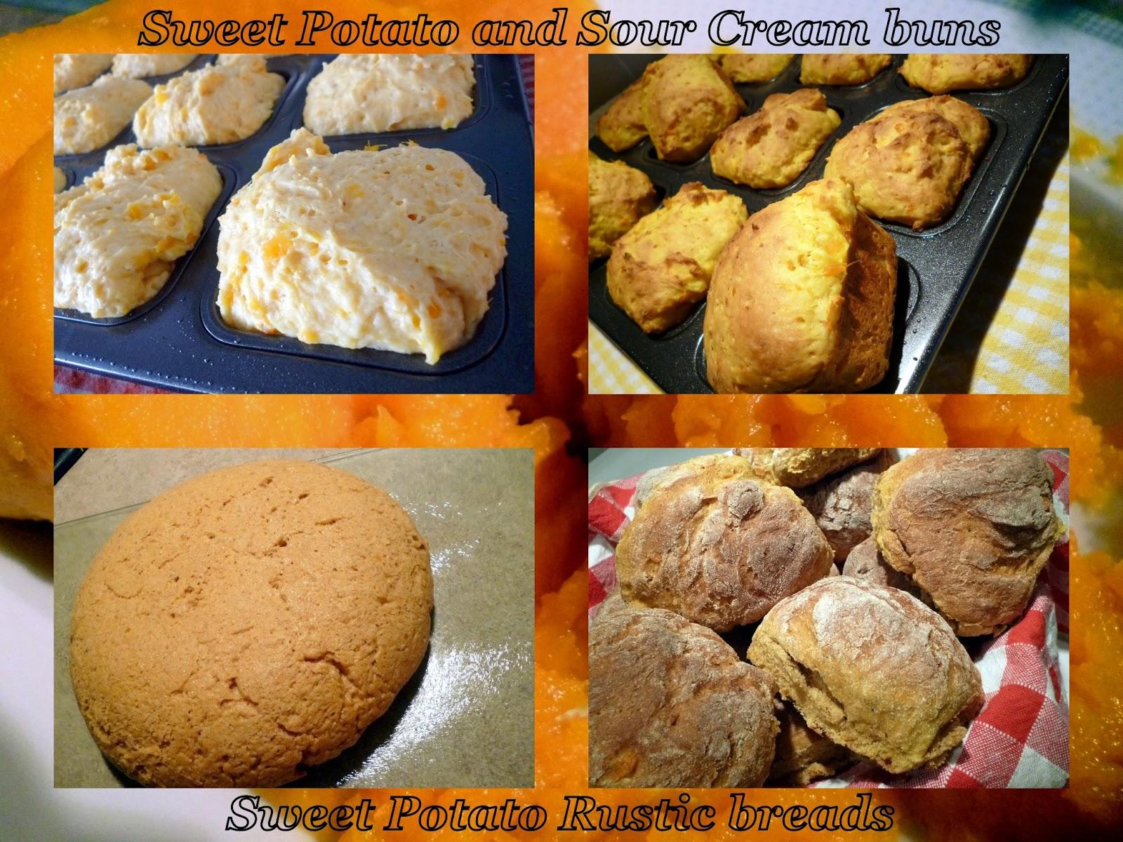 Homemade heart healthy bread recipe