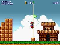 Juegos de Mario: juegos top