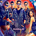Happy New Year (SRK) Full Movie Download Torrent