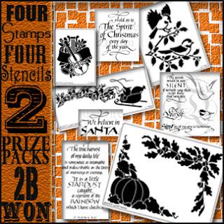 http://4.bp.blogspot.com/-o090LlpBmkk/UiZ40Rk8pnI/AAAAAAAAF5I/4R_Tq7YgfiM/s320/Prize+badge.jpg