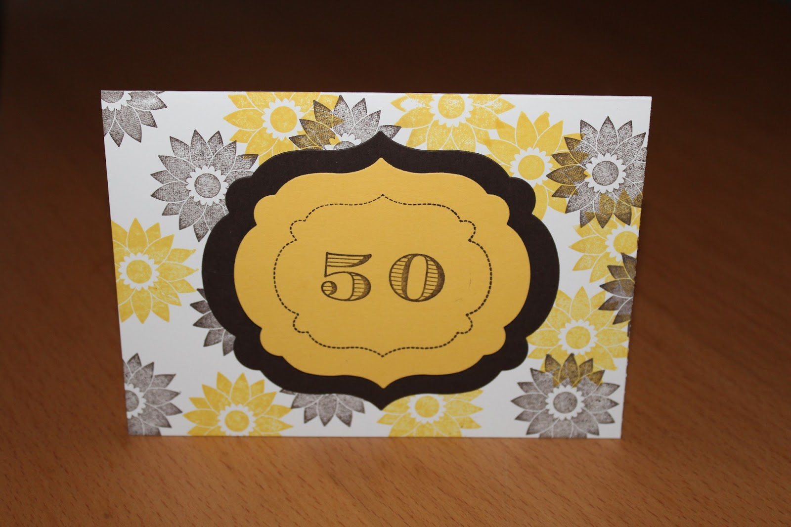 geschenke zum 50ten geburtstag
