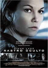 Rastro oculto (2008)