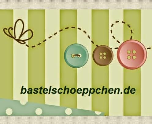 http://www.bastelschoeppchen.de/gelatos/