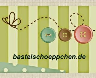 www.bastelschoeppchen.de