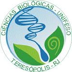 Biologia - UNIFESO