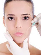 Botox - Have you? Would you?