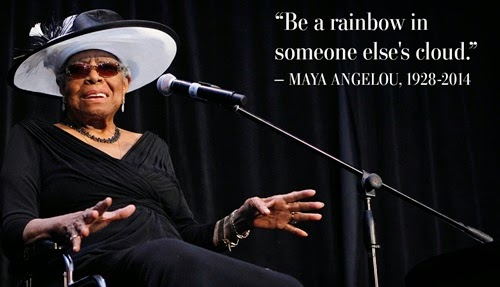 maya-angelou,best-quotes-maya-angelou,maya-angelou-death,maya-angelou_remembered